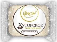 Ординарное крем-мыло ''Хуторское'' 75 г. (Linom)
