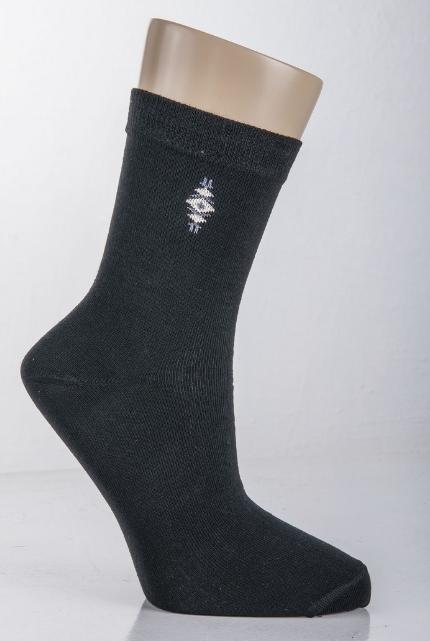 С 7 р-р 29 носки мужские (Альтаир)