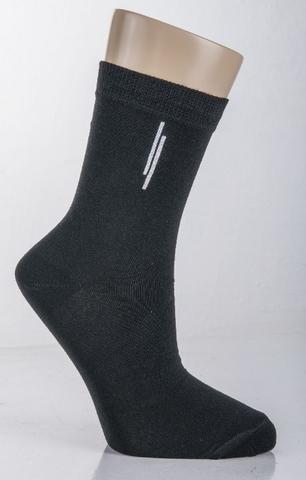 С 17 р-р 25 носки мужские (Альтаир)