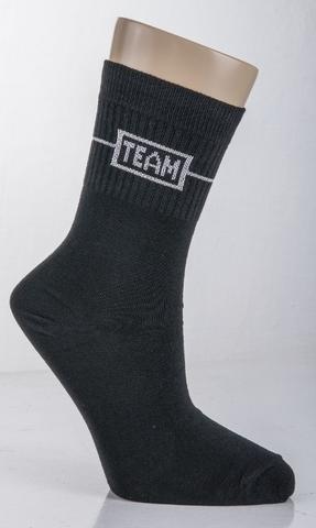 С 140 р-р 27 носки мужские (Альтаир)
