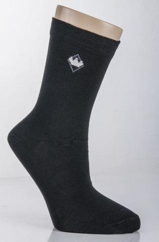 С 8 р-р 27 носки мужские (Альтаир)