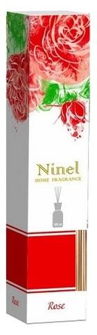 Ninel Диффузор ароматический Роза