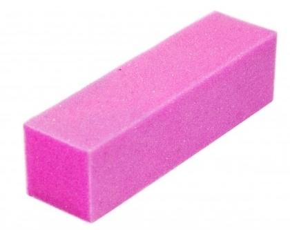 Bluesky Баф розовый