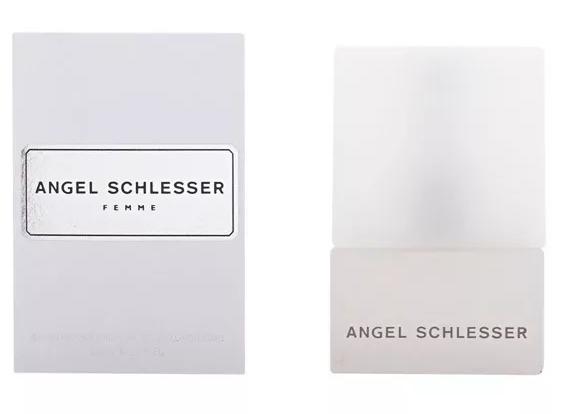 ANGEL SCHLESSER w EDT 30 ml