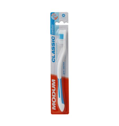 Щетка зубная