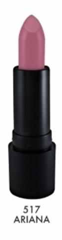 PIN UP ultra matt тон 517 (Lux Visage)