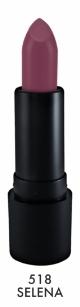 PIN UP ultra matt тон 518 (Lux Visage)