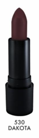 PIN UP ultra matt тон 530 (Lux Visage)