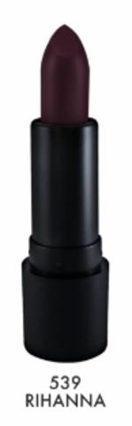 PIN UP ultra matt тон 529 (Lux Visage)