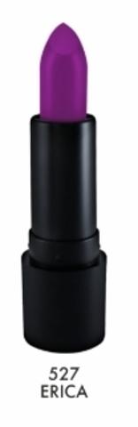 PIN UP ultra matt тон 527 (Lux Visage)
