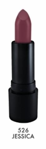 PIN UP ultra matt тон 526 (Lux Visage)