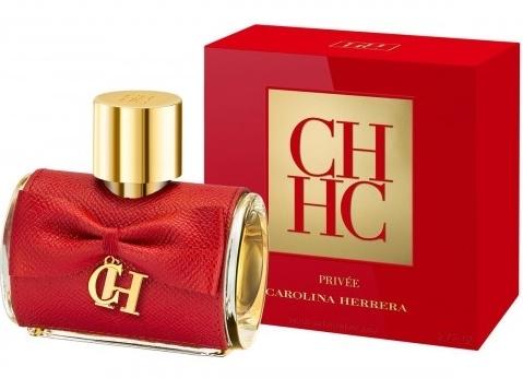 C. HERRERA CH PRIVE w EDP 30 ml
