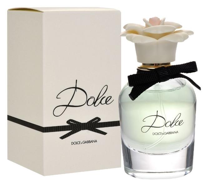 D&G DOLCE w EDP  30 ml