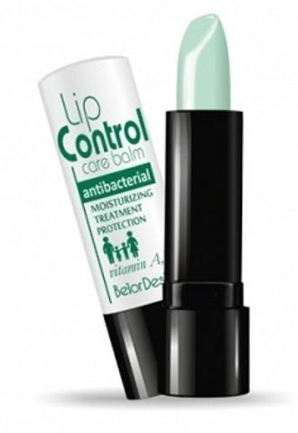 Бальзам для губ LIP CONTROL
