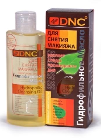 Гидрофильное масло 170 мл. (DNC)