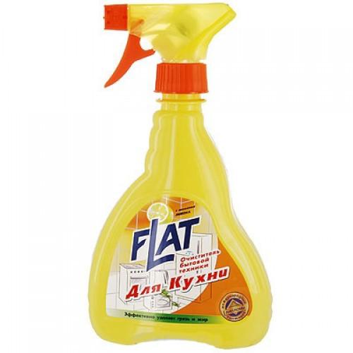 Очиститель с курком для ванных комнат лимон 480 г