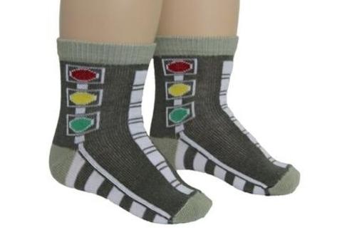 С 99 р-р 14 носки детские (Альтаир)