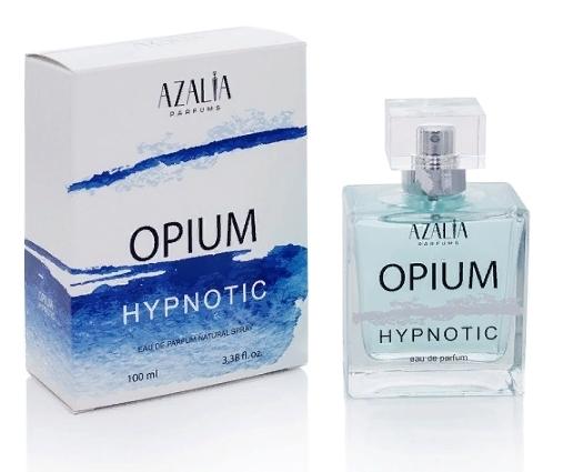 Парфюмированная вода мужская